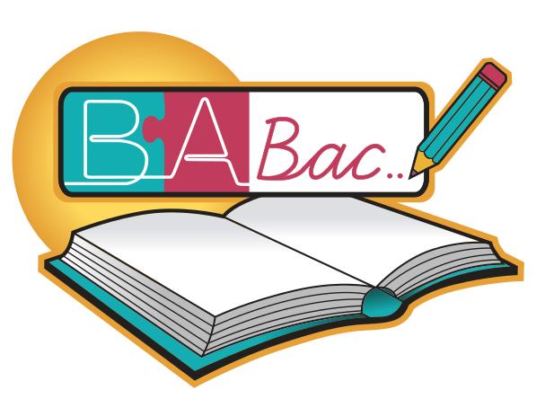 B.A.bac