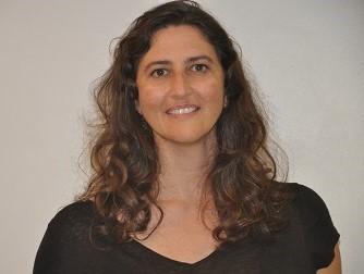 Dr Lauren-Claire CAURO
